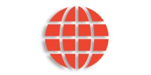 NetSuccess Logo
