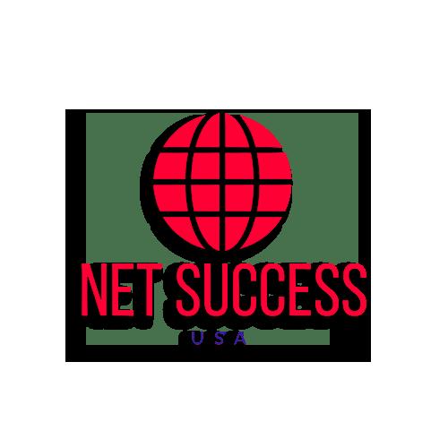 Net Success Logo