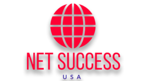 Net Success copy-min_smal