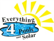 Everything 4 Pools and Solar