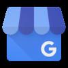Net Success USA on Google