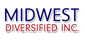 Midwest Diversified