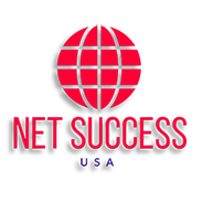 Net Success USA
