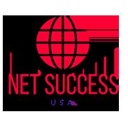 Net Success USA