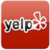 Net Success USA on Yelp