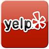 Net Success USA on Yelp